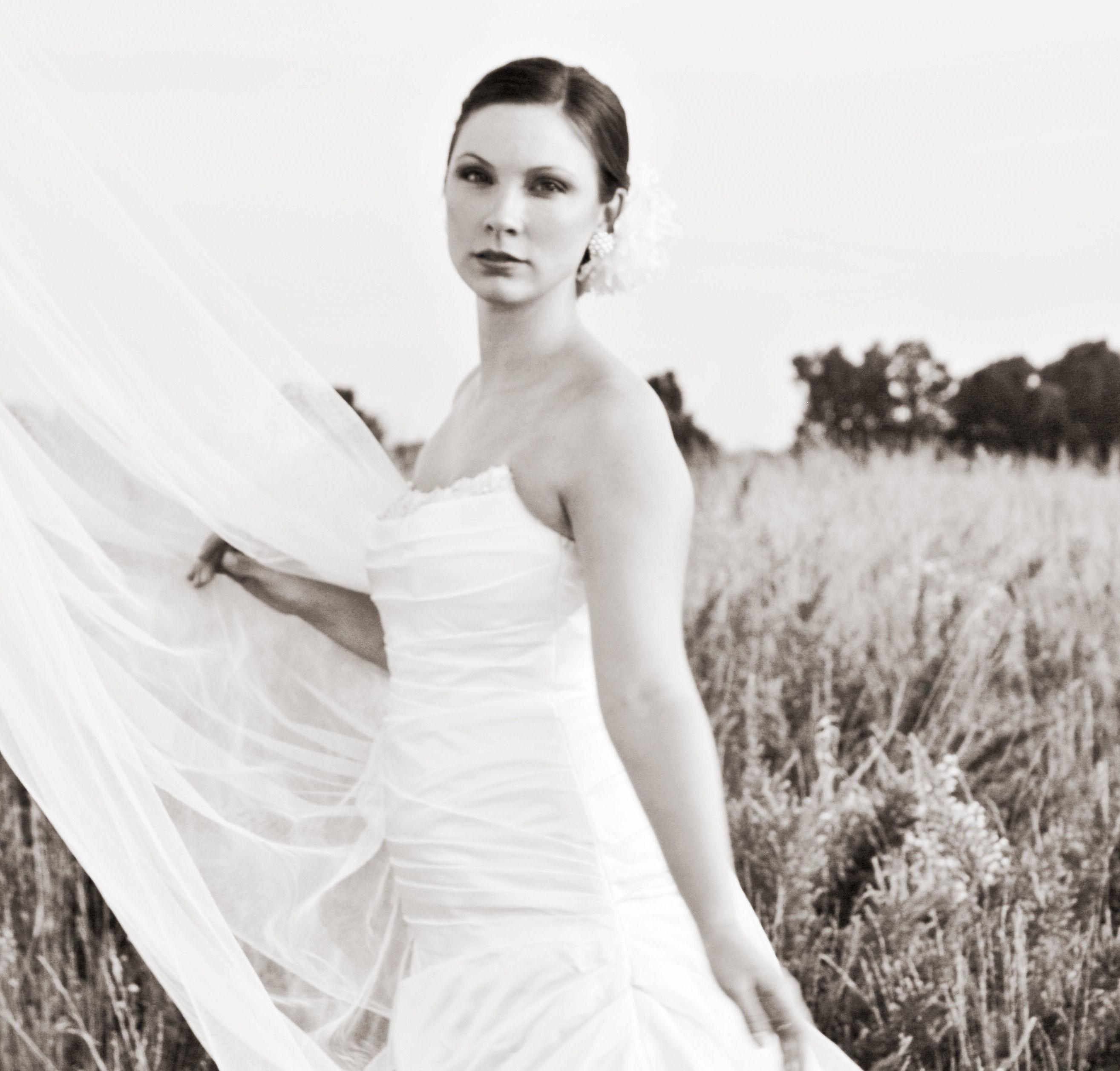 Siesta Key Wedding Photography