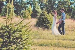 Sarasota, FL Wedding Photographer