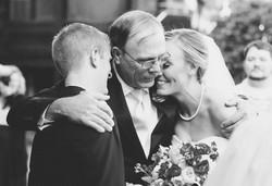 Siesta Key Wedding Photographer