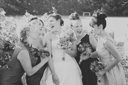 Sarasota, FL Wedding Photographers