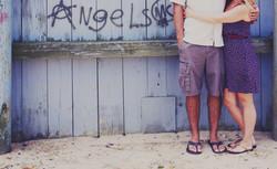 Sarasota, FL Engagement Photography
