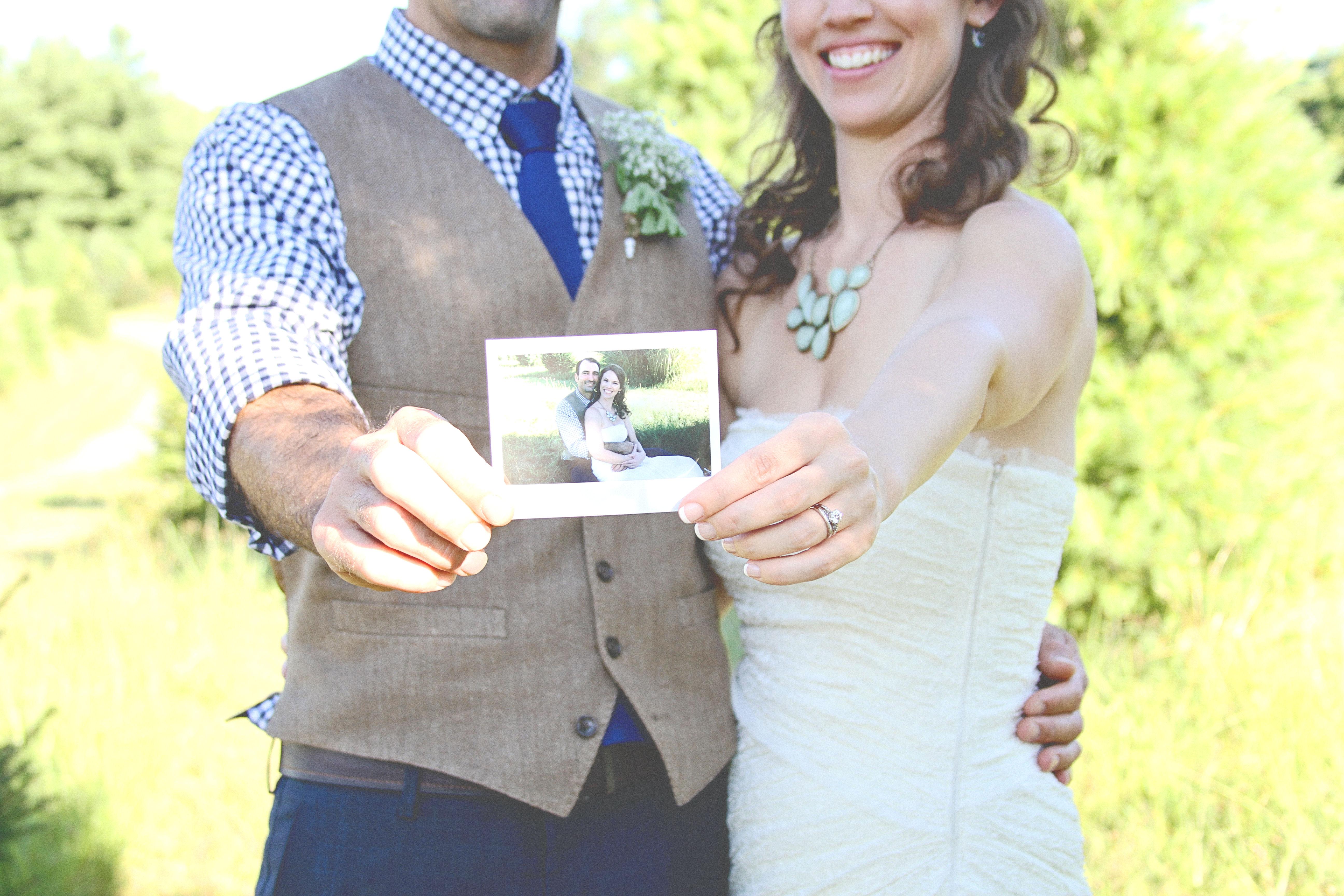 Sarasota, Florida Wedding Photos