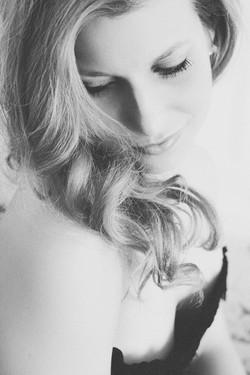 Siesta Key Bridal Photography