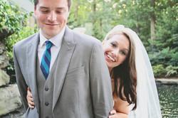 Sarasota, Florida Weddings