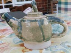 teapot_edited