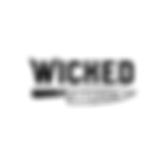 wicked kitchen logo.png