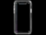 Transparent-iPhone-X-Mockup copy.png