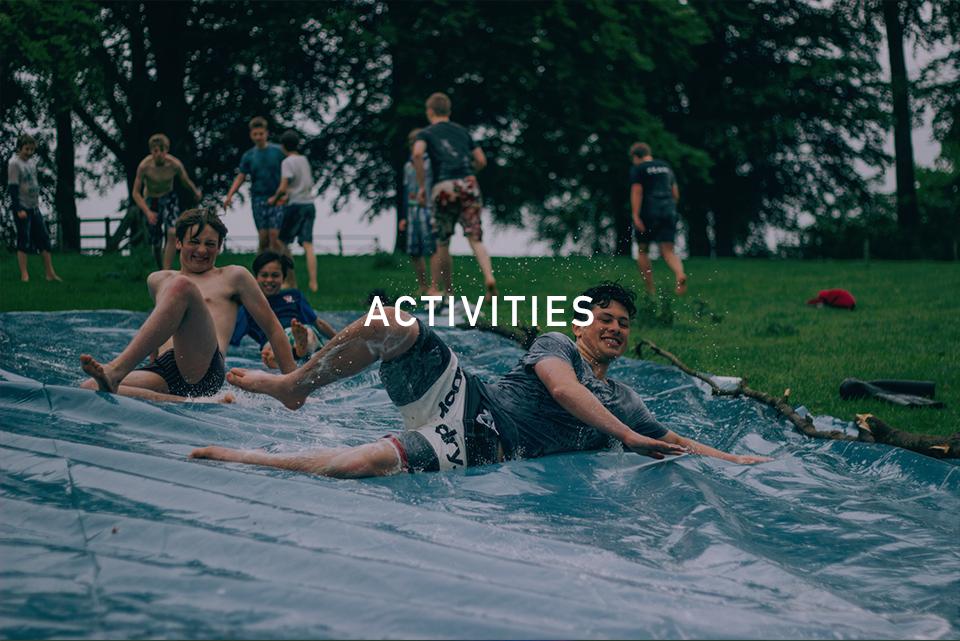 activities birthday 2.png