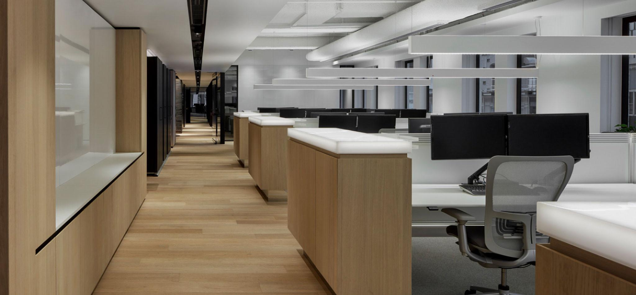 office-fitouts.jpg