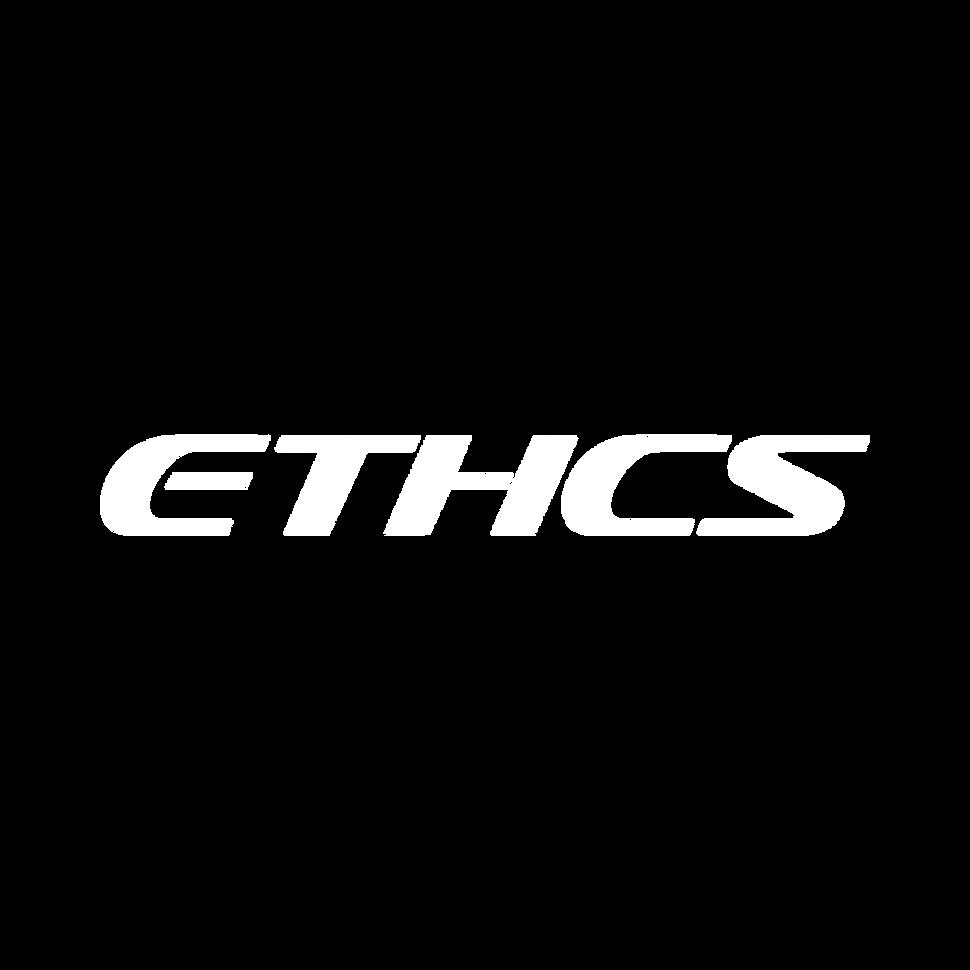 ETHCS WHITE.png
