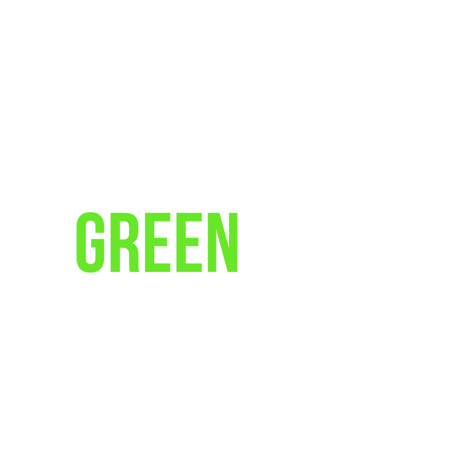 greengrill logo.png
