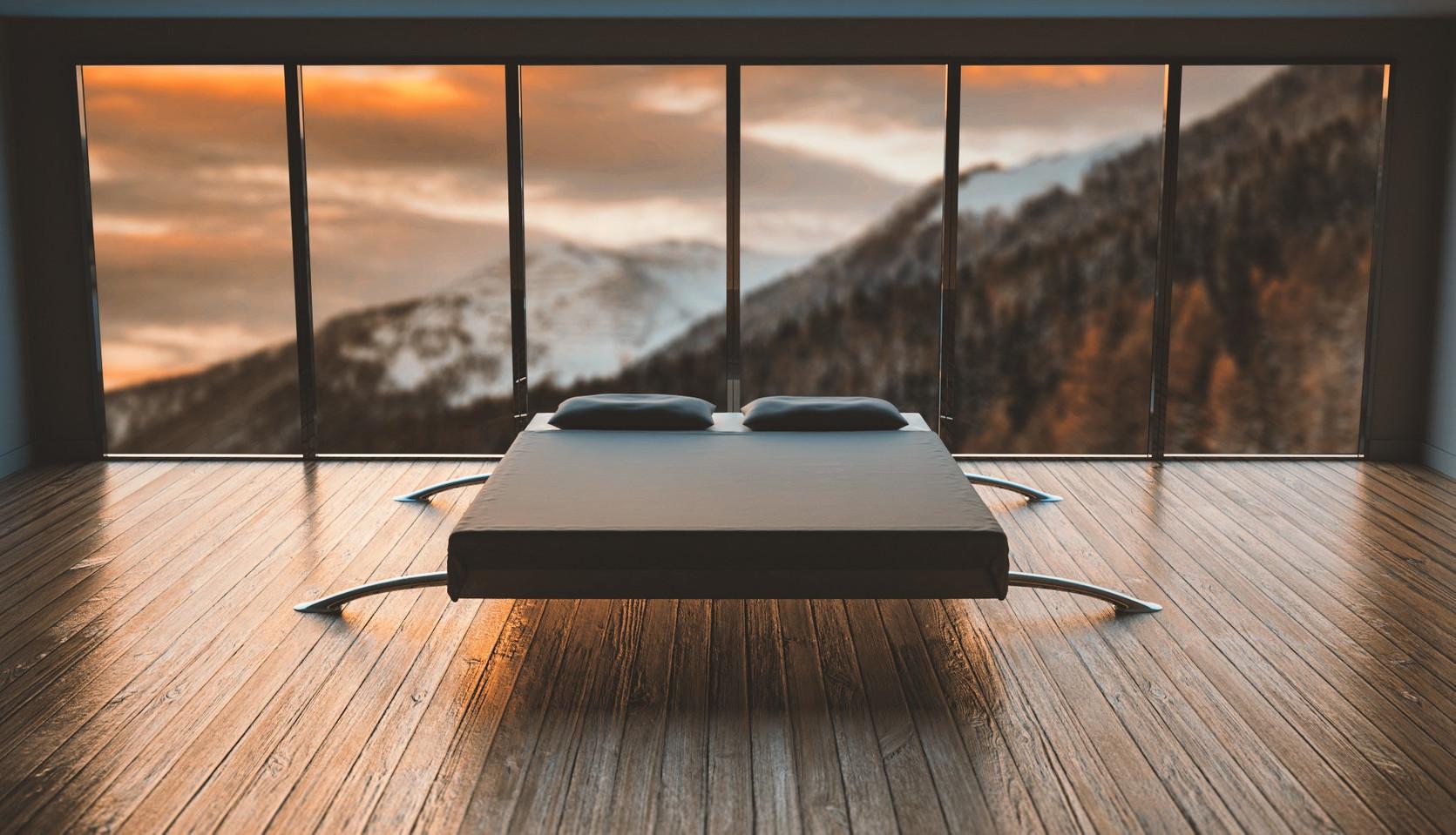 bed-bedroom-clean-775219.jpg