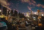 Screenshot 2020-01-19 at 17.57.24.png