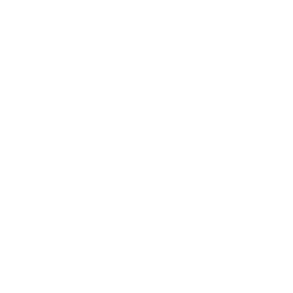 OTHERSIDE WHITE.png