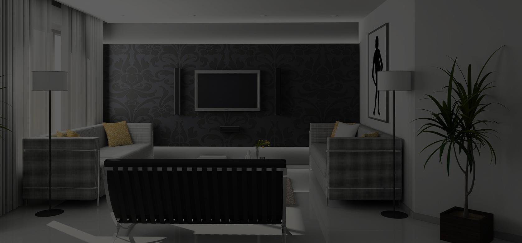 apartment-clean-condominium-279719 (1) c