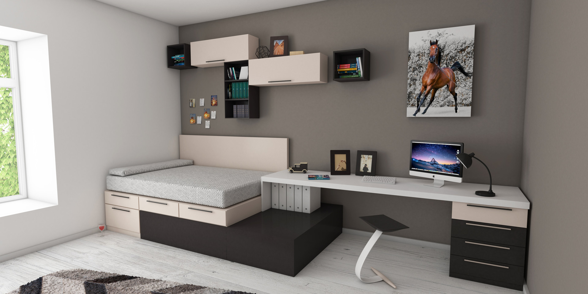 apartment-bed-bedroom-439227.jpg