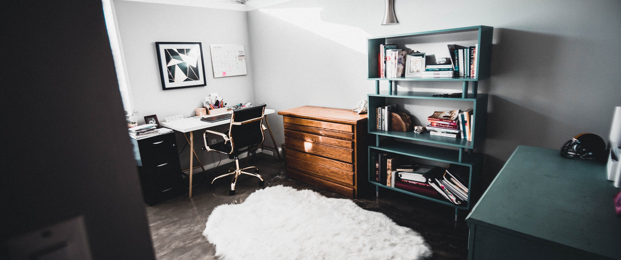 apartment-art-bedroom-706137.jpg