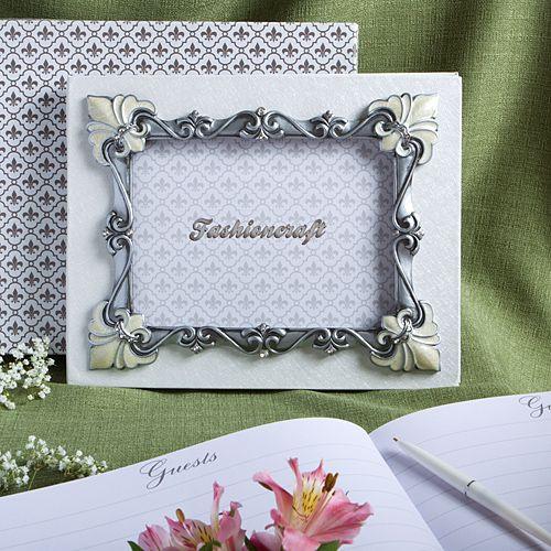 Sennevent: Wedding Favors, Baby Shower Favors, Decor & More | guest ...