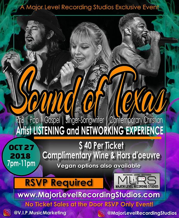 Sound of Texas Flyer Oct.jpg