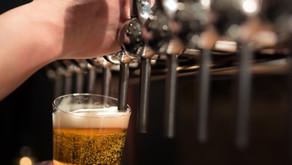 Emendas de Requião Filho são aprovadas com projeto que libera a venda e o consumo de cerveja nos est