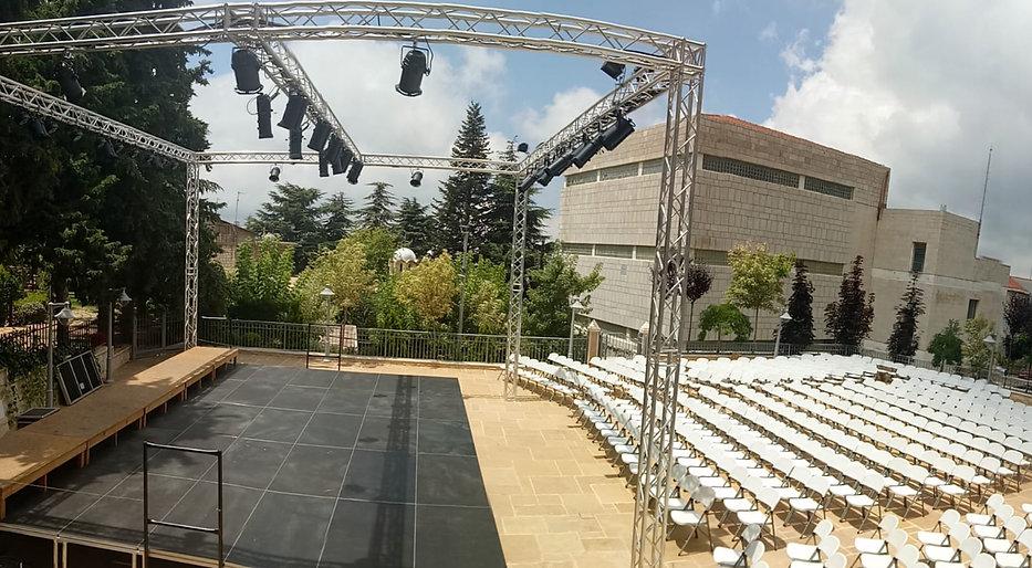 Outdoor-Theatre-2.jpg