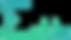 Enklu_logo.png