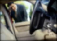 déverrouillage automobile serrurier urgence monréal