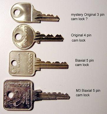 Copie de clé Medeco.jpg