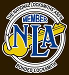 membre National locksmith association