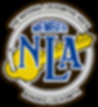 National locksmith Association