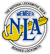 National locksmith Association