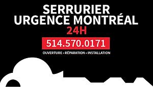 www.serrurierurgence24h.com
