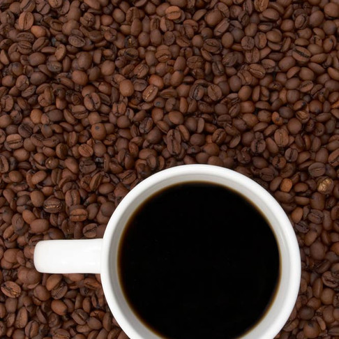 No Coffee? No Problem! 4 Quick Ways To Increase Your Energy Without Caffeine