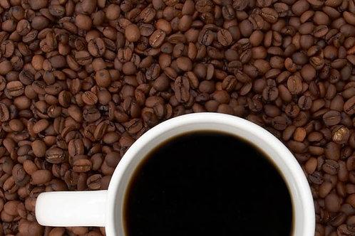 Unlimited Keurig Coffee