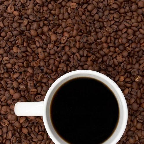 Decaf Coffee - Lomond