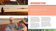 New book celebrates a decade of NCRIS-enabled TERN successes