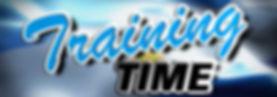 Logo%202_edited.jpg