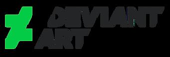 Download-Deviantart-Logo-PNG-768x257.png