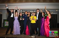 Teen Video Awards 2012