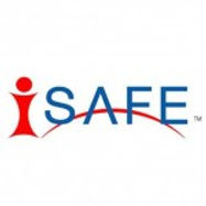 i-SAFE, inc. logo