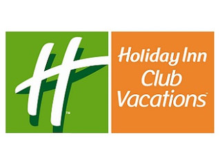 Holiday Inn Club Vacations donates stays for Prize Winners of NO BULL Global Video Contest