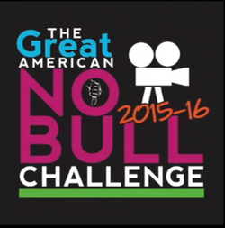 NO BULL 2015-16