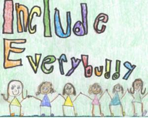 PACER: Bullying Prevention News