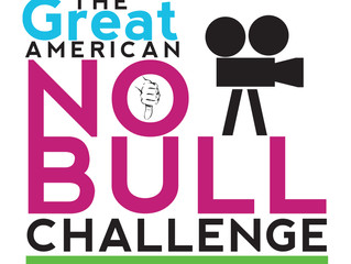 Enter the 2016/17 NO BULL Challenge!