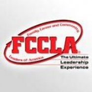 FCCLA logo