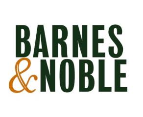 Barnes & Noble Donates to NO BULL