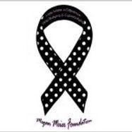 The Megan Meier Foundation logo