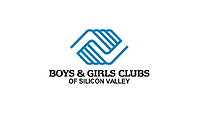 Boys & Girls Clubs of Silicon Valley logo