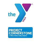 YMCA Silicon Valley logo