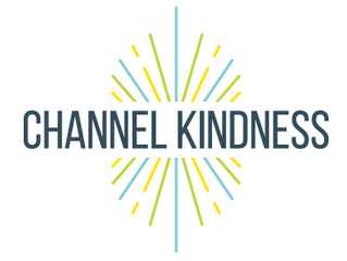 Lady Gaga, through her Born This Way Foundation is Introducing her Channel Kindness program